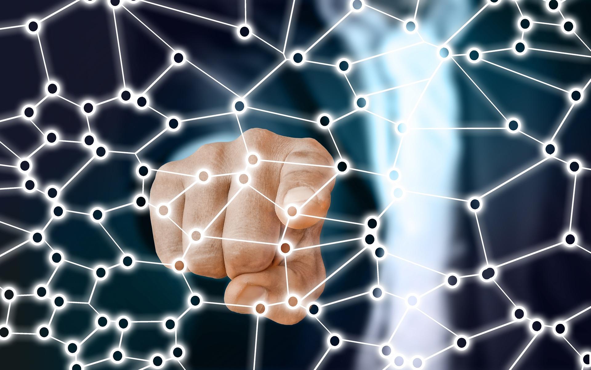 Leiter in der Softwareentwicklung<br /><span class='year'>2018 – 2019, Oldenburg</span><br  /><small>embeteco GmbH & Co. KG</small><br /><span class='addon'>Forschungsprojekte:<br /> DigiProB – Digitale Tools zur Integration von Lernen und Erfahrung im Baugewerbe<br /> EMGIMO – Neue Energieversorgungskonzepte für Mehr-Mieter Gewerbeimmobilien</span>