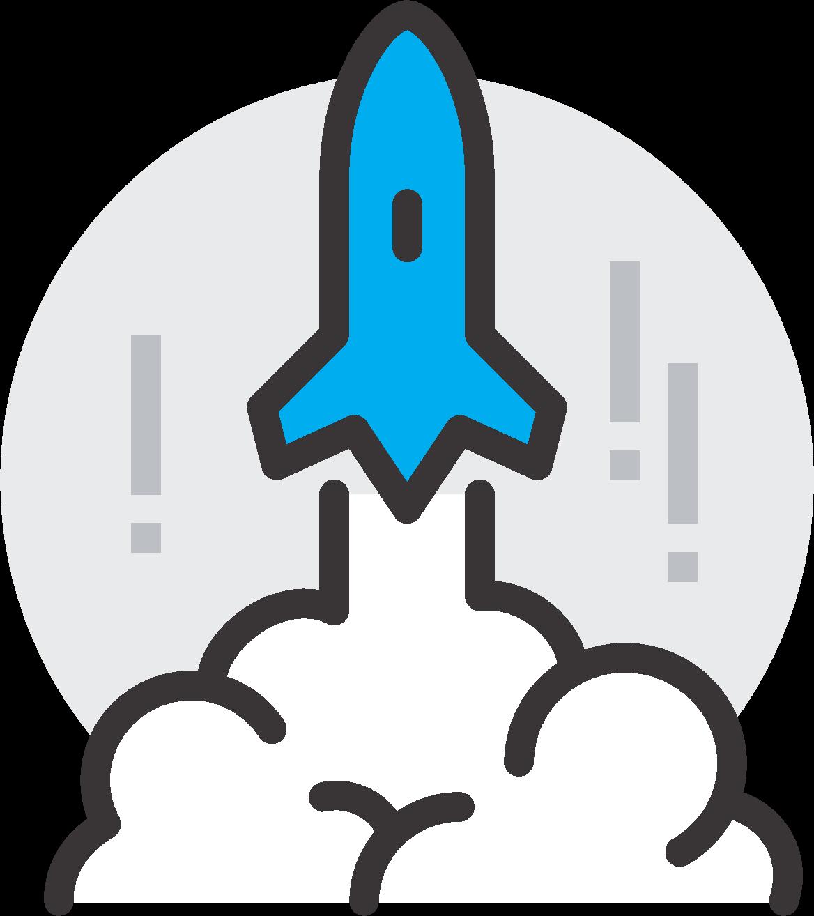 Unternehmer | Gewerbetreibender<br /><span class='year'>2020 – Heute, Oldenburg & Bremen</span><br  /><small>DeMa Software Solutions</small>